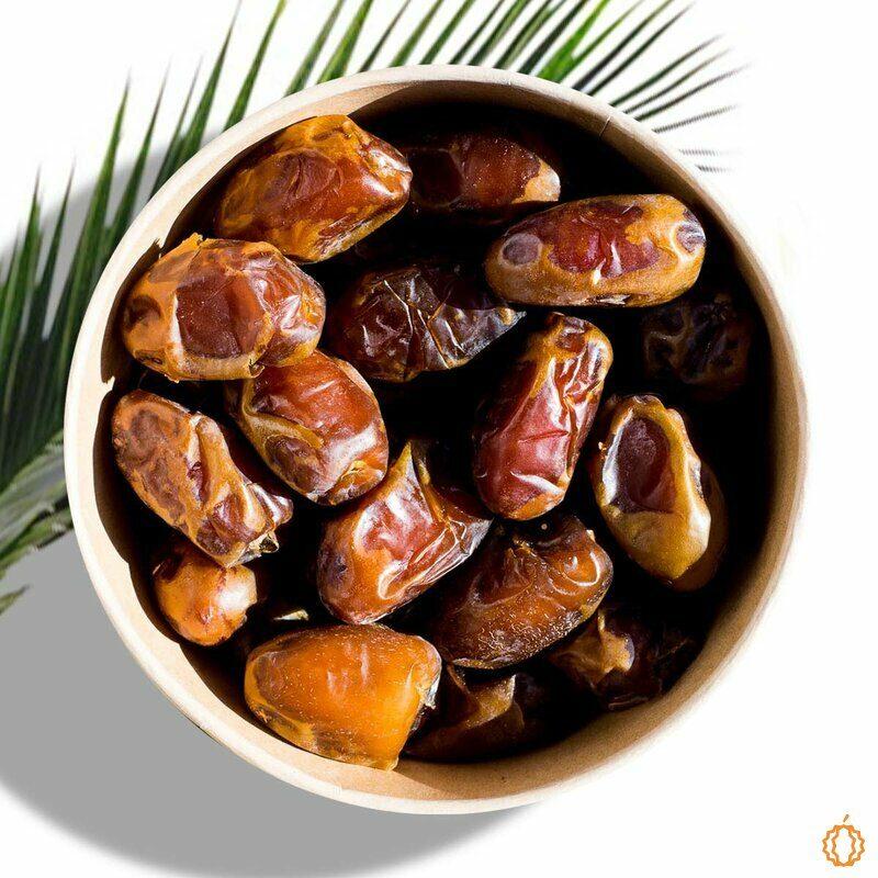 Date Fankha Juicy