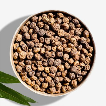 Tiger nut organic & raw 600g