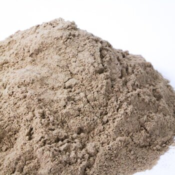 Ghassoul clay powder COSMOS certified 500g